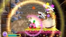 Imagen 83 de Kirby: Triple Deluxe