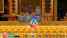Imagen 84 de Kirby: Triple Deluxe
