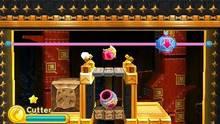 Imagen 85 de Kirby: Triple Deluxe
