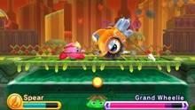 Imagen 86 de Kirby: Triple Deluxe