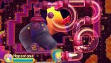 Imagen 87 de Kirby: Triple Deluxe