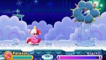 Imagen 88 de Kirby: Triple Deluxe