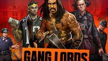 Imagen 1 de Gang Lords