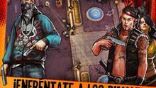 Imagen 4 de Gang Lords