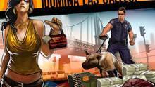 Imagen 5 de Gang Lords