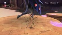 Imagen 2 de Monster High 13 Monstruo Deseos