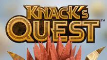 Imagen 1 de Knack's Quest