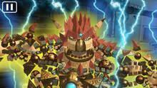Imagen 3 de Knack's Quest