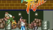 Imagen 6 de Final Fight CV