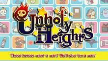 Imagen 6 de Unholy Heights