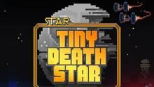 Imagen 1 de Star Wars: Tiny Death Star