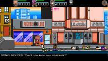 Imagen 2 de River City Ransom: Underground