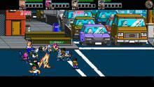Imagen 5 de River City Ransom: Underground