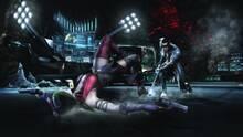 Imagen 3 de Injustice: Gods Among Us Ultimate Edition