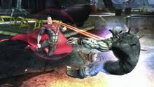 Imagen 4 de Injustice: Gods Among Us Ultimate Edition