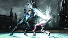 Imagen 5 de Injustice: Gods Among Us Ultimate Edition