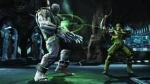 Imagen 6 de Injustice: Gods Among Us Ultimate Edition