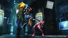 Imagen 7 de Injustice: Gods Among Us Ultimate Edition