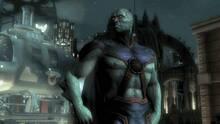 Imagen Injustice: Gods Among Us Ultimate Edition