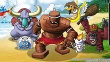 Imagen 3 de Dragon Quest Monsters: Super Light