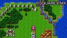Imagen 11 de Dragon Quest II