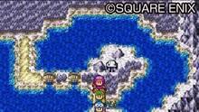 Imagen 7 de Dragon Quest II