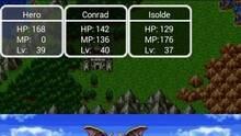 Imagen 8 de Dragon Quest II