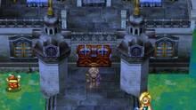Imagen 16 de Dragon Quest V