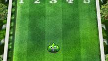 Imagen 18 de Dragon Quest V