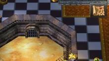 Imagen 21 de Dragon Quest V