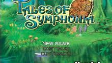 Imagen 3 de Tales of Symphonia