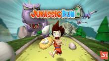 Imagen 5 de Jurassic Run