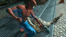 Imagen 17 de The Amazing Spider-Man 2