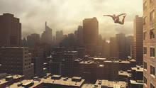 Imagen 18 de The Amazing Spider-Man 2