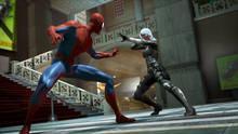 Imagen 19 de The Amazing Spider-Man 2
