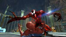 Imagen 20 de The Amazing Spider-Man 2