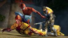 Imagen 21 de The Amazing Spider-Man 2