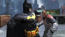 Imagen 5 de Batman: Arkham Origins