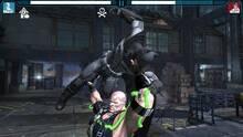 Imagen 10 de Batman: Arkham Origins