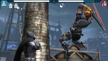Imagen 11 de Batman: Arkham Origins