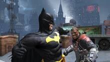 Imagen 12 de Batman: Arkham Origins