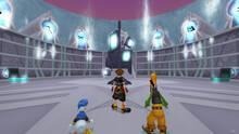 Imagen 223 de Kingdom Hearts HD 2.5 ReMIX