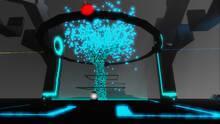 Imagen 24 de Master Reboot PSN