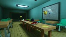 Imagen 26 de Master Reboot PSN