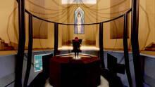 Imagen 27 de Master Reboot PSN