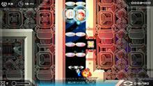 Imagen 1 de Velocity Ultra PSN