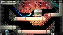 Imagen 5 de Velocity Ultra PSN