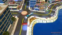 Imagen 2 de Roundabout