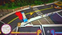 Imagen 6 de Roundabout