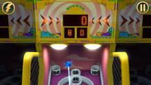 Imagen 3 de Arcade Ball